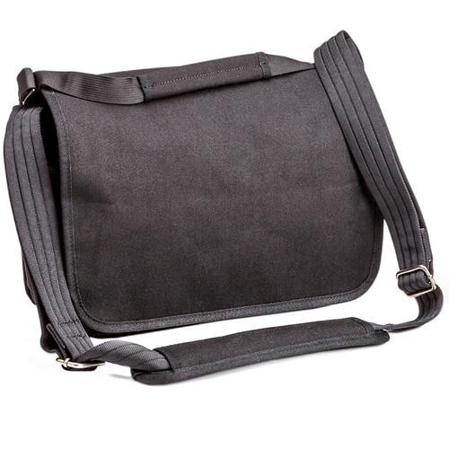 Think Tank Photo Retrospective 7 Shoulder Bag (Black)