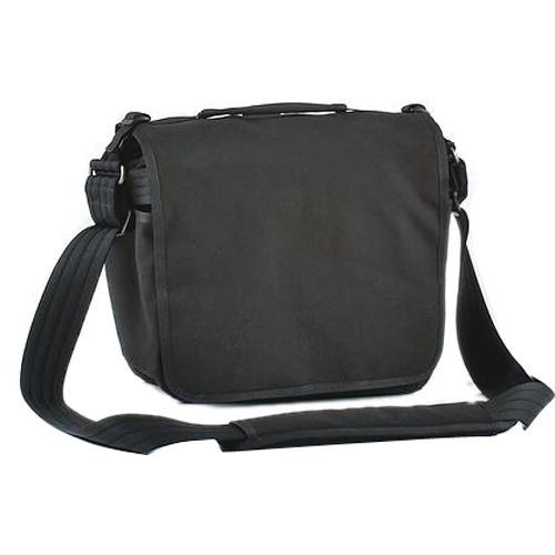 Think Tank Photo Retrospective 10 Shoulder Bag (Black)