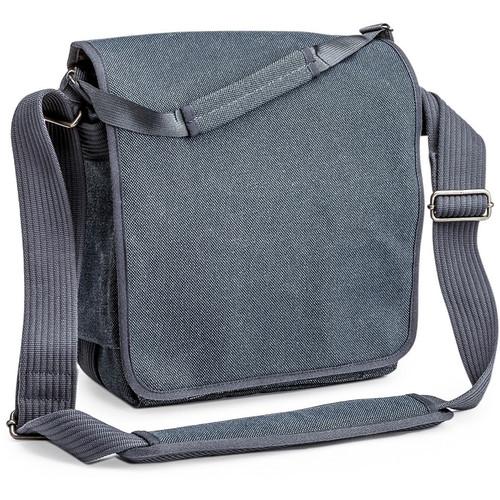 Think Tank Photo 20 Shoulder Bag
