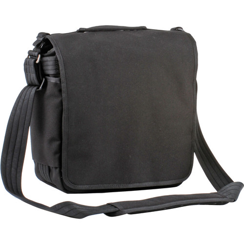 Think Tank Photo Retrospective 20 Shoulder Bag (Black)