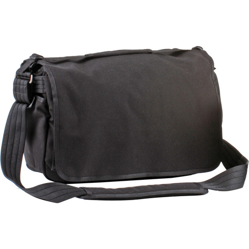 Think Tank Photo Retrospective 30 Shoulder Bag (Black)