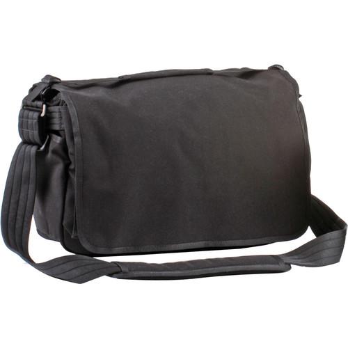 Think Tank Photo Retrospective 30 Shoulder Bag (Black)