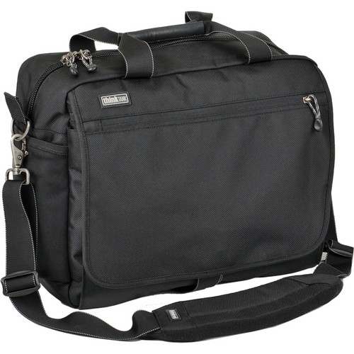 Think Tank Photo Urban Disguise 70 V2.0 (Black)