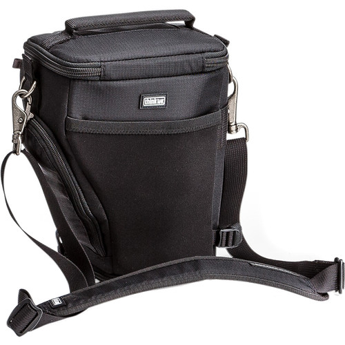 Think Tank Photo Digital Holster 20 V2.0 (Black)