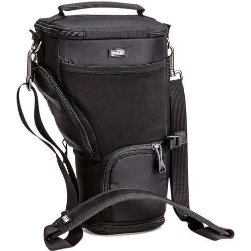 Think Tank Photo Digital Holster 30 V2.0 (Black)
