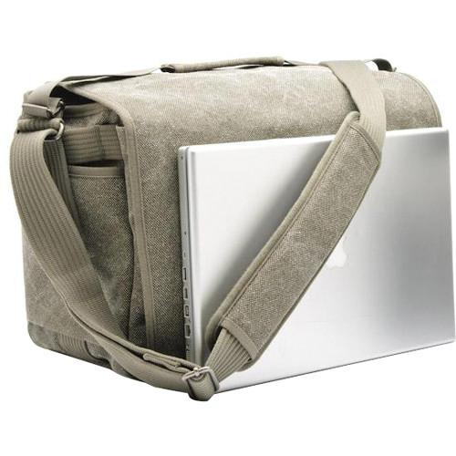 Think Tank Photo Retrospective 50 Shoulder Bag (Pinestone)