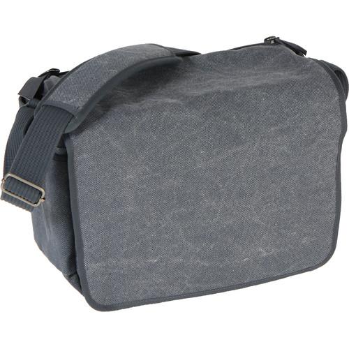 Think Tank Photo Retrospective 50 Shoulder Bag (Blue Slate)