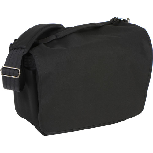 Think Tank Photo Retrospective 50 Shoulder Bag (Black)