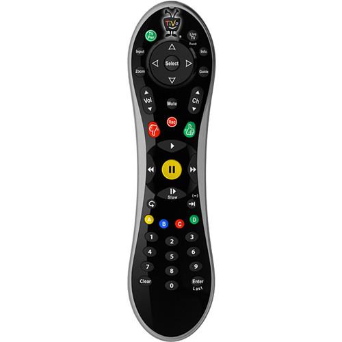 TiVo Glo Premium Remote Control