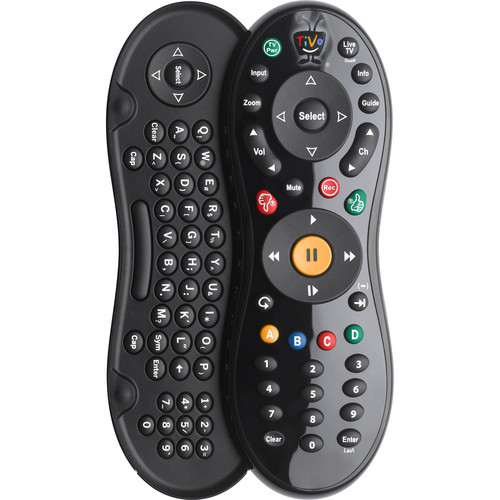 TiVo TiVo Slide Remote
