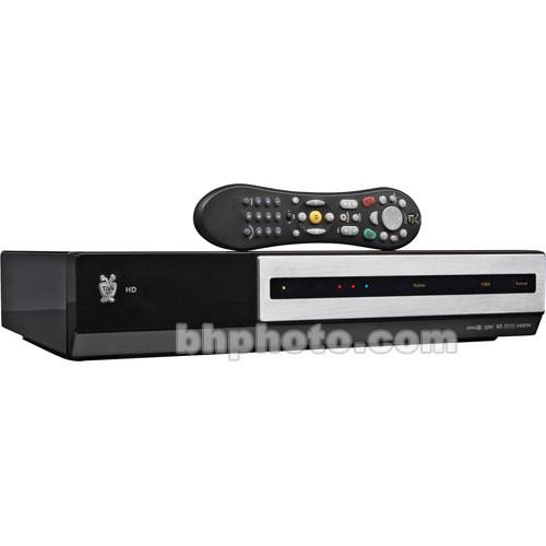 TiVo DVR HD Digital Video Recorder