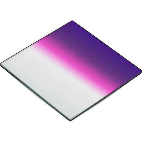 """Tiffen 2 x 2"""" 1 Twilight Graduated Filter"""