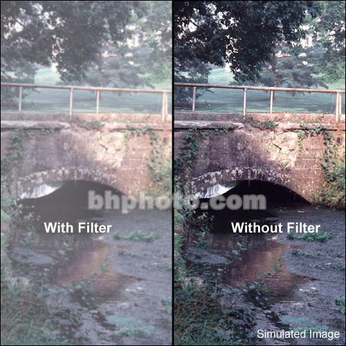 "Tiffen 2 x 3"" Pro-Mist 3 Filter"