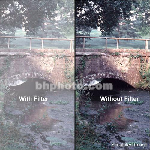 "Tiffen 2 x 3"" Pro-Mist 4 Filter"