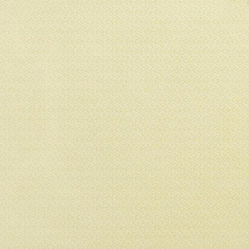"Tiffen 3 x 3"" Gold Diffusion/FX 1 Filter"