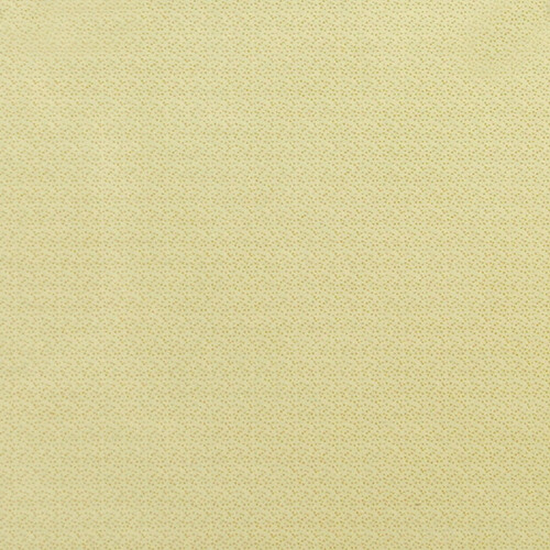"Tiffen 3 x 3"" Gold Diffusion/FX 3 Filter"