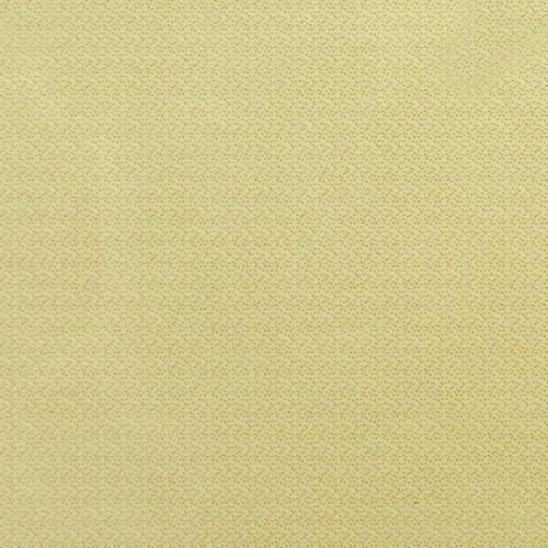 "Tiffen 3 x 3"" Gold Diffusion/FX 4 Filter"