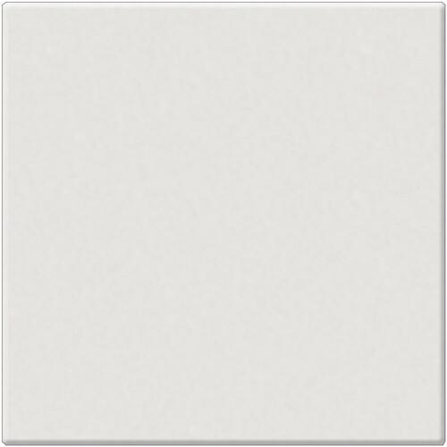 """Tiffen 3 x 3"""" Bronze Glimmerglass 1 Filter"""