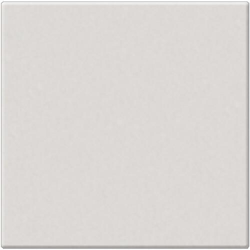 """Tiffen 3 x 3"""" Bronze Glimmerglass 2 Filter"""