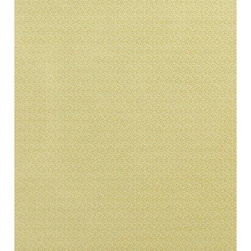 "Tiffen 3 x 4"" Gold Diffusion/FX 4 Filter"
