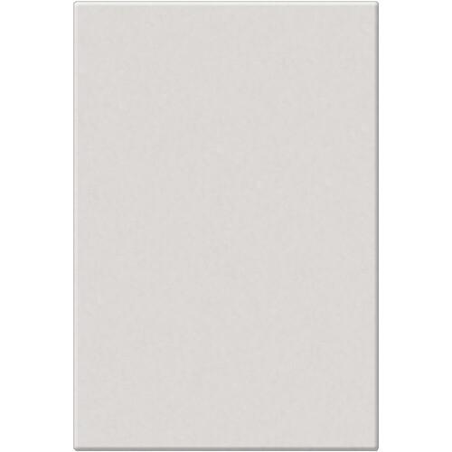 """Tiffen 3 x 4"""" Bronze Glimmerglass 2 Filter"""