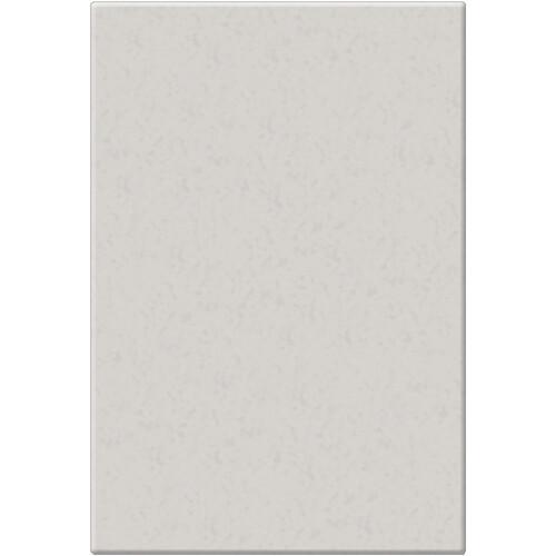 """Tiffen 3 x 4"""" Bronze Glimmerglass 3 Filter"""