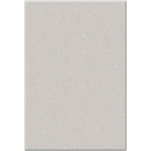 """Tiffen 3 x 4"""" Bronze Glimmerglass 4 Filter"""