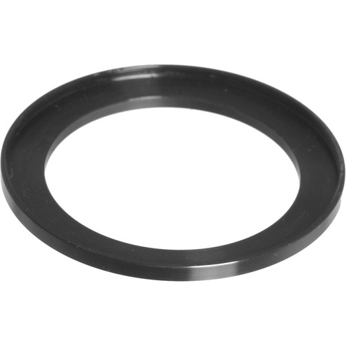 Tiffen 37-46mm Step-Up Ring