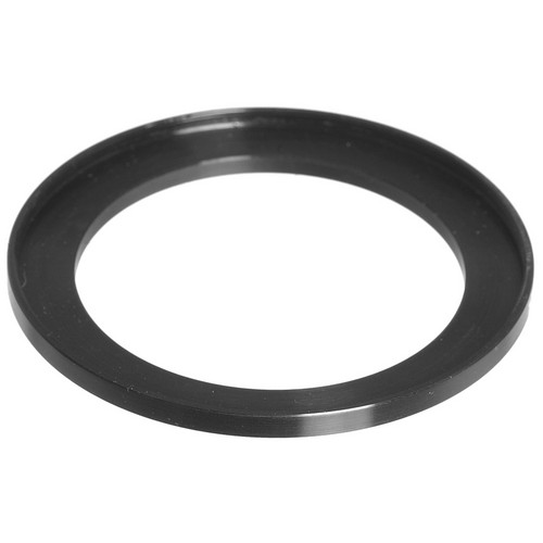 Tiffen 40.5-49mm Step-Up Ring