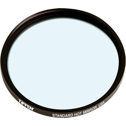 Tiffen 40.5mm Standard Hot Mirror Filter