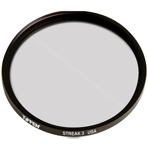 Tiffen 40.5mm Streak 3mm Filter