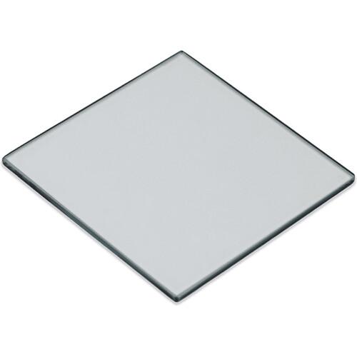 "Tiffen 4 x 4"" Black Pro-Mist 1/8 Filter"