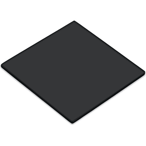 "Tiffen 4 x 4"" Neutral Density 1.2 Filter"
