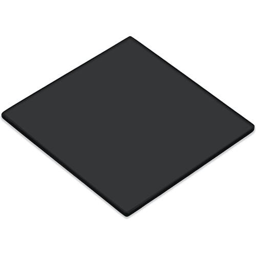 """Tiffen 4 x 4"""" Neutral Density 1.2 Filter"""