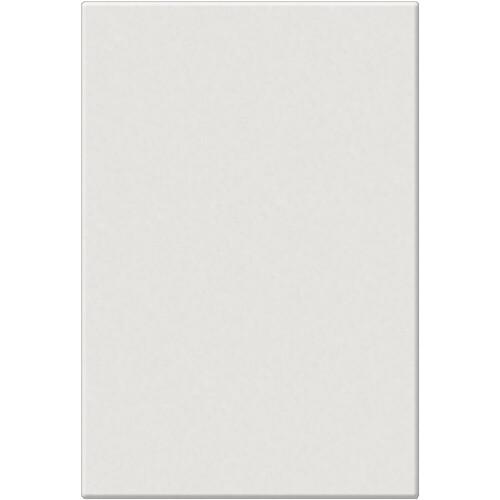 """Tiffen 4 x 5.65"""" Bronze Glimmerglass 1/4 Filter"""