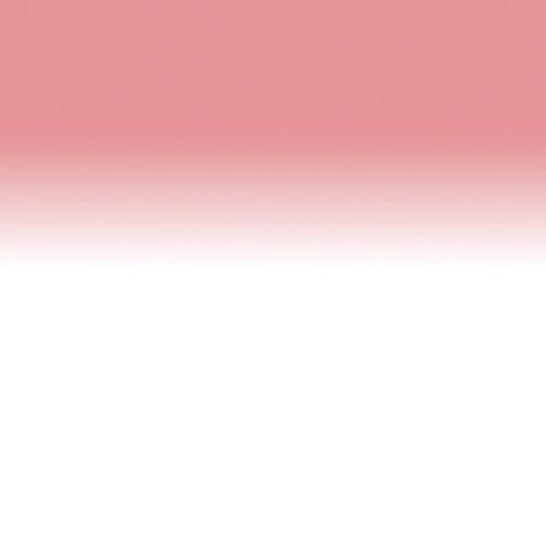 "Tiffen 4 x 5.65"" 2 Cranberry Hard-Edge Graduated Filter (Horizontal Orientation)"