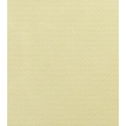 "Tiffen 4 x 5.65"" Gold Diffusion/FX 2 Filter"