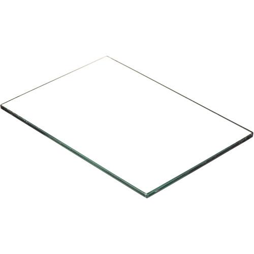 "Tiffen 4 x 5.65"" Glimmerglass 2 Filter"