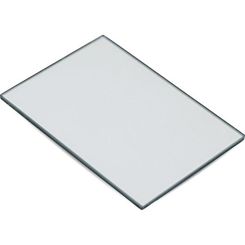 "Tiffen 4 x 5.65"" Glimmerglass 4 Filter"