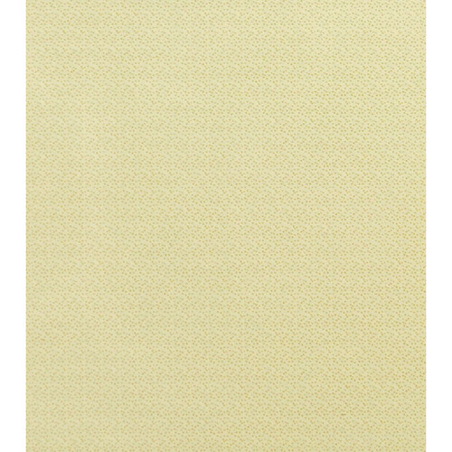 "Tiffen 4 x 5"" Gold Diffusion/FX 2 Filter"
