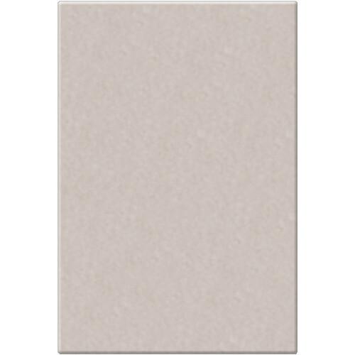"""Tiffen 4 x 5"""" Bronze Glimmerglass 5 Filter"""
