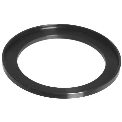 Tiffen 46-52mm Step-Up Ring
