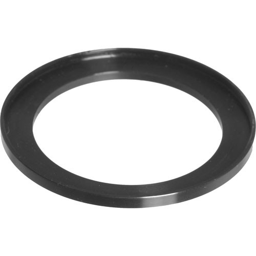 Tiffen 49-52mm Step-Up Ring