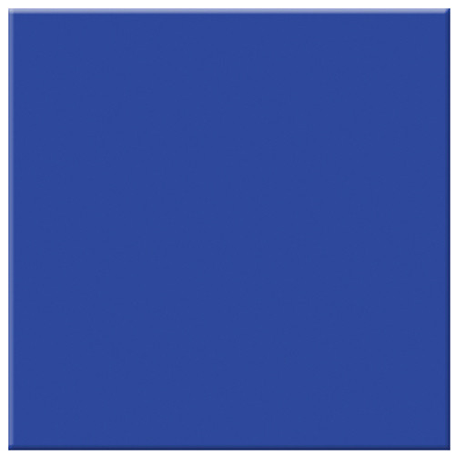 """Tiffen 5.65 x 5.65"""" Day for Night Lavender-Blue Cooling Filter"""