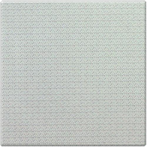 """Tiffen 5.65 x 5.65"""" Black Diffusion/FX 5 Filter"""