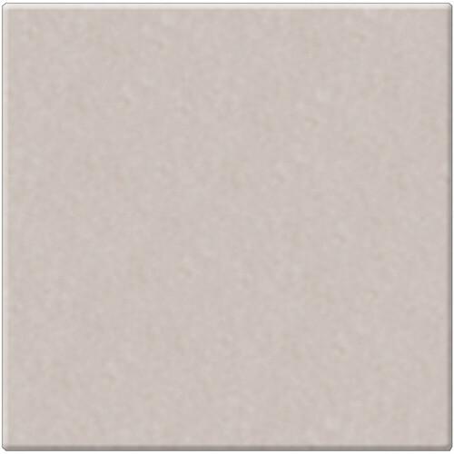 """Tiffen 5.65 x 5.65"""" Bronze Glimmerglass 5 Filter"""