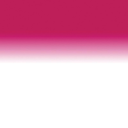 "Tiffen 5 x 6"" 3 Cranberry Soft-Edge Graduated Filter (Horizontal Orientation)"