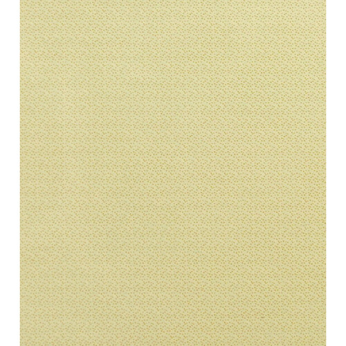 "Tiffen 5 x 6"" Gold Diffusion/FX 3 Filter"