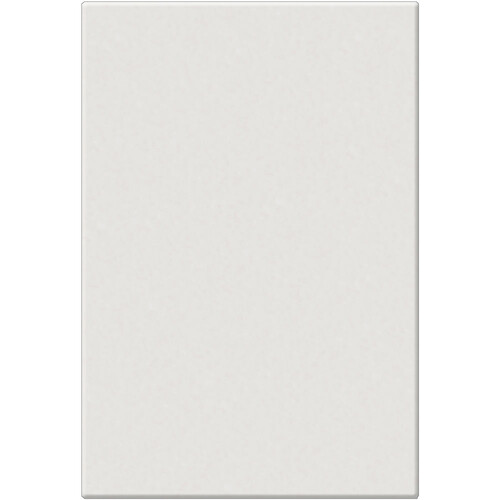 """Tiffen 5 x 6"""" Bronze Glimmerglass 1 Filter"""