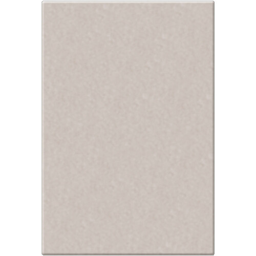 """Tiffen 5 x 6"""" Bronze Glimmerglass 5 Filter"""